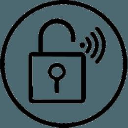 🔒 AlarmyBielsko.pl - Monitoring, kamery alarmy Bielsko-Biała - Montaż i serwis