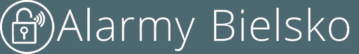 AlarmyBielsko-logo
