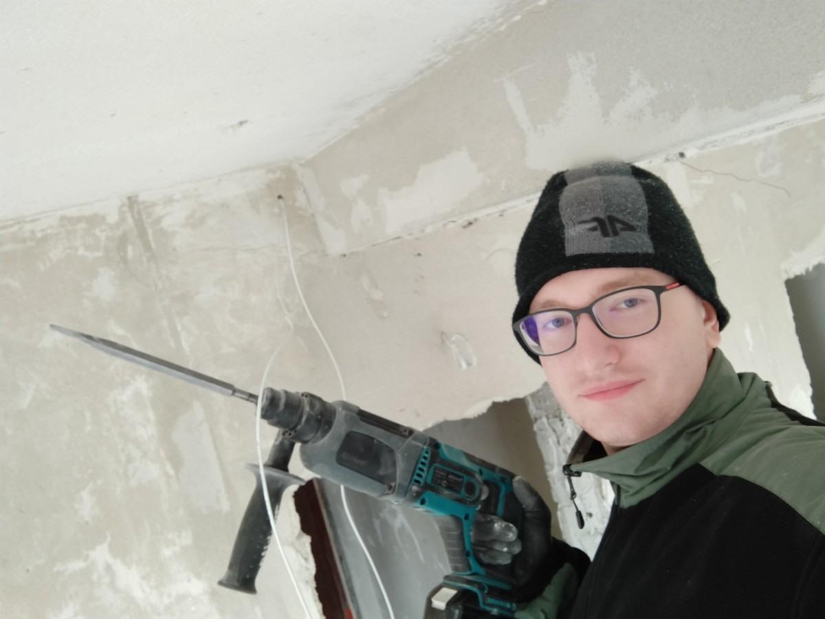Alarmy Bielsko